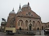 Padua - St Anthony's Church 2