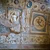 mythological stucco