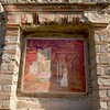 Shrines of Pompeii