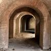 RTW Trip - Pompeii, Italy