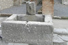Naples - Pompeii - Street Fountain S