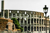 The Roman Colosseum_Italy