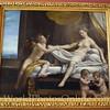 Danae Correggio - Immaculate Conception