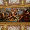 Ceiling Painting - Venus