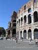 Rome - Colosseum S