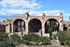 Forum - Basilica of Marentius