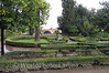 Rome - Palatine Hill - Imperial Gardens S