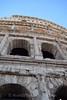 Coliseum 4