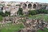 Rome - Forum 2 S