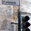 Propaganda Street