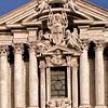 Santi Vincenzo e Anastasio a Fontana di Trevi