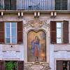 Piazza della Rotonda - Antica Salumeria