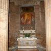 RTW Trip - Rome, Italy