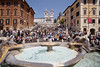 "<a target=""NEWWIN"" href=""http://en.wikipedia.org/wiki/Spanish_Steps"">Piazza di Spagna (Spanish Steps)</a>, Roma"