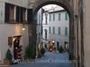 Multepulciano - Street Scene 4