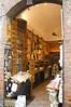San Gimignano - Venison & Boar Shop