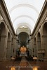 Multepulciano -Cathedral of Santa Maria Assunta - Nave