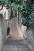 Volterra - Street Scene 4