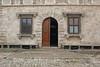 Multepulciano - Contucci Castle Doors