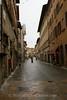 Volterra - Street Scene 3