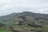Volterra - Hill Town