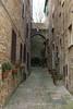 Volterra - Street Scene 2