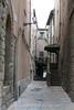 Volterra - Street Scene 1