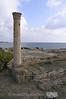 Sardinia - Nora 2