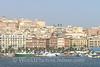 Sardinia - Cagliari