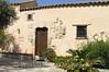 Sardinia - Cagliari - 13th Century Villa