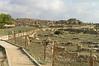 Sardinia - Nora 3