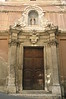 Sardinia - Cagliari - Church & Crypt of St Efisio