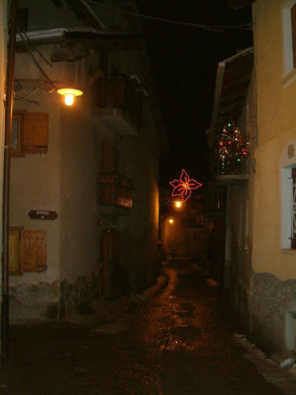 SDO Dec 2004 - 079