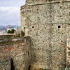 Savona fortifications