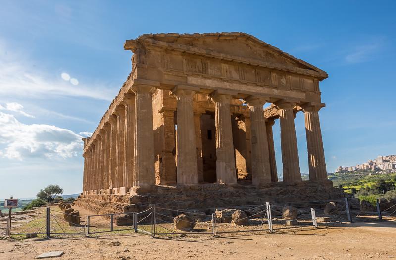 2017_Agrigento-71160-HDR