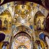 Church of Martorana, Palermo
