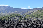 Mt Etna - Smoking Side Cone