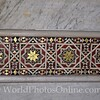 Monreale - Santa Maria Nuova Cathedral - Mosaics