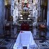 La Martorana - Wedding Altar