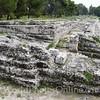 Archaeological Park - Sacrifical Altar
