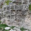 Archaeological Park Necropolis - Niches for Votive Pictures