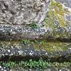 Temple of Apollo - Ancient Graffiti