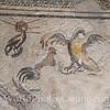 Mosaic of Phoenix