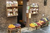 Siena - Food Shop