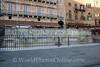 Siena - Piazza del Campo - Fonte Gaia