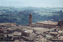 Travel to Siena, Italy – Episode 30