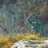 Little Boy of Capri
