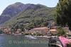 Lake Como - Menaggio