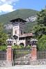 Lake Como - Tremezzo - Villa