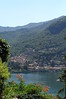 Lake Como - South End 1
